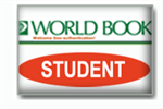 World Book Student Edition
