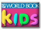 World Book Kids