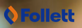 Follett E Books