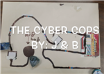 The Cyber Cops