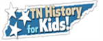 TN History for Kids!