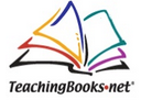 Teaching Books Net