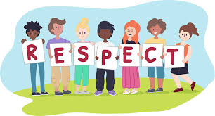 Character Traits: Respect and Courtesy