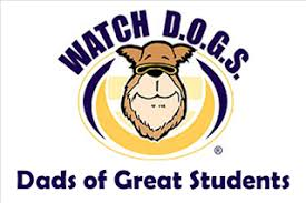 Watch D.O.G.S. Kick Off on Sept. 27 at 6:15 p.m.