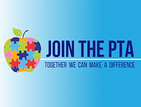 Join The PTA Today!