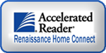 Accelerated Reader Home Connect