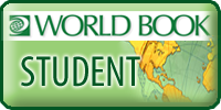 WB_Student