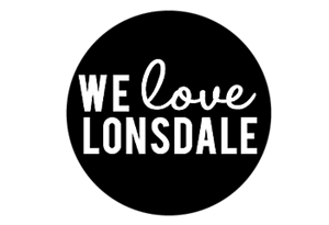 love lonsdale