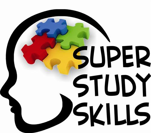 superstudyskills