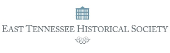 East Tennessee Historical Society