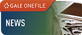 Gale OneFile: News