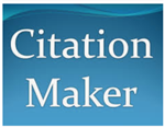 citation maker
