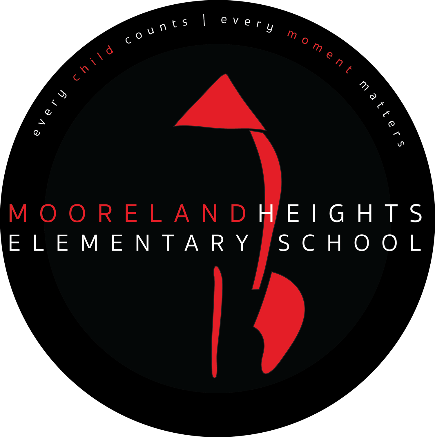 Mooreland Heights Elementary