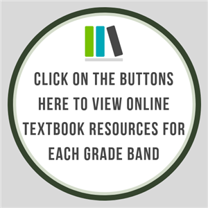 Textbooks / Online Textbook Resources
