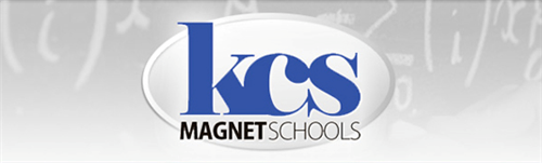 Visit the KCS Magnet School's Page