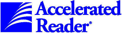 Click here to take an Accelerated Reader Test