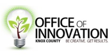 KCS Innovation