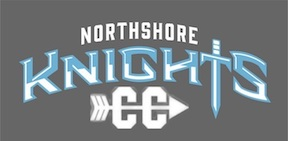 Dear Parents,  Due to circumstances with COVID 19 we will not have a Northshore Cross Country team t