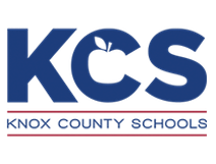 KCS Online Payments