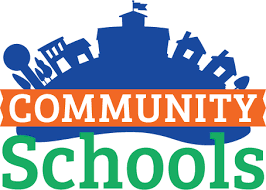 Community Schools Newsletter