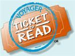 TicketToRead