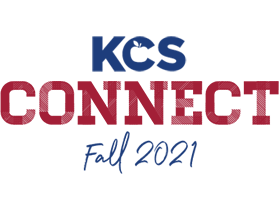 Fall Connect 2021