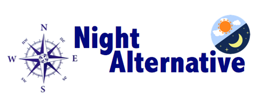 Night Alternative