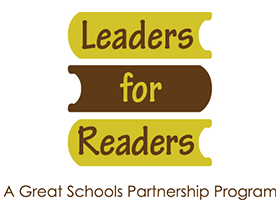 Readers for Leaders