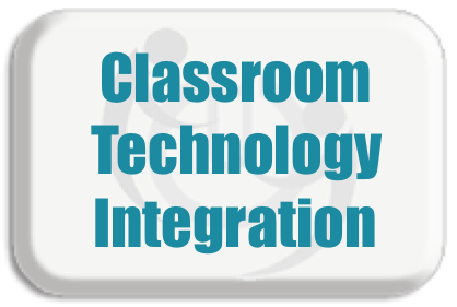 Classroom Tech Integration