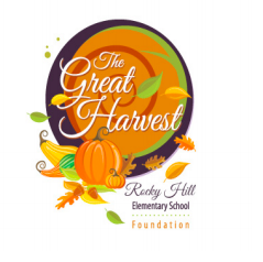 Great Harvest Virtual Fundraiser