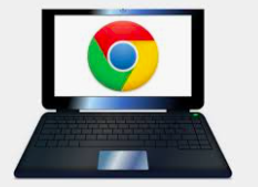 Chromebook Device agreement and Insurance