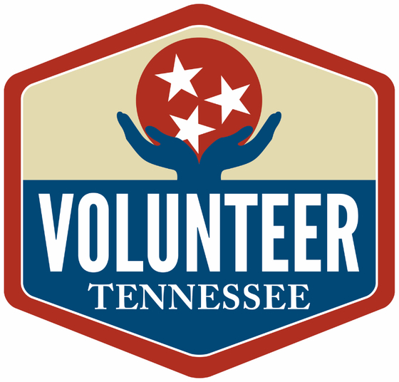 Volunteer Tennessee Excellence Award