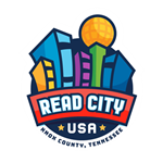 Read City USA