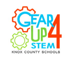 Apply for Gear Up 4 STEM Camp!