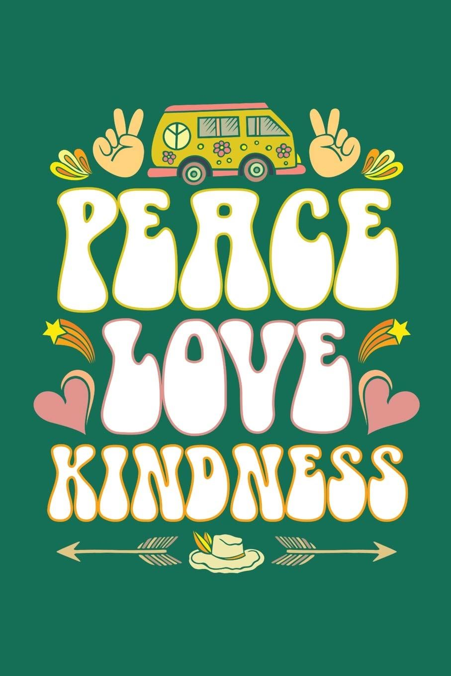 Great Kindness Challenge Tuesday  2/4/20