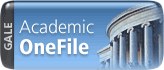 Academic One File