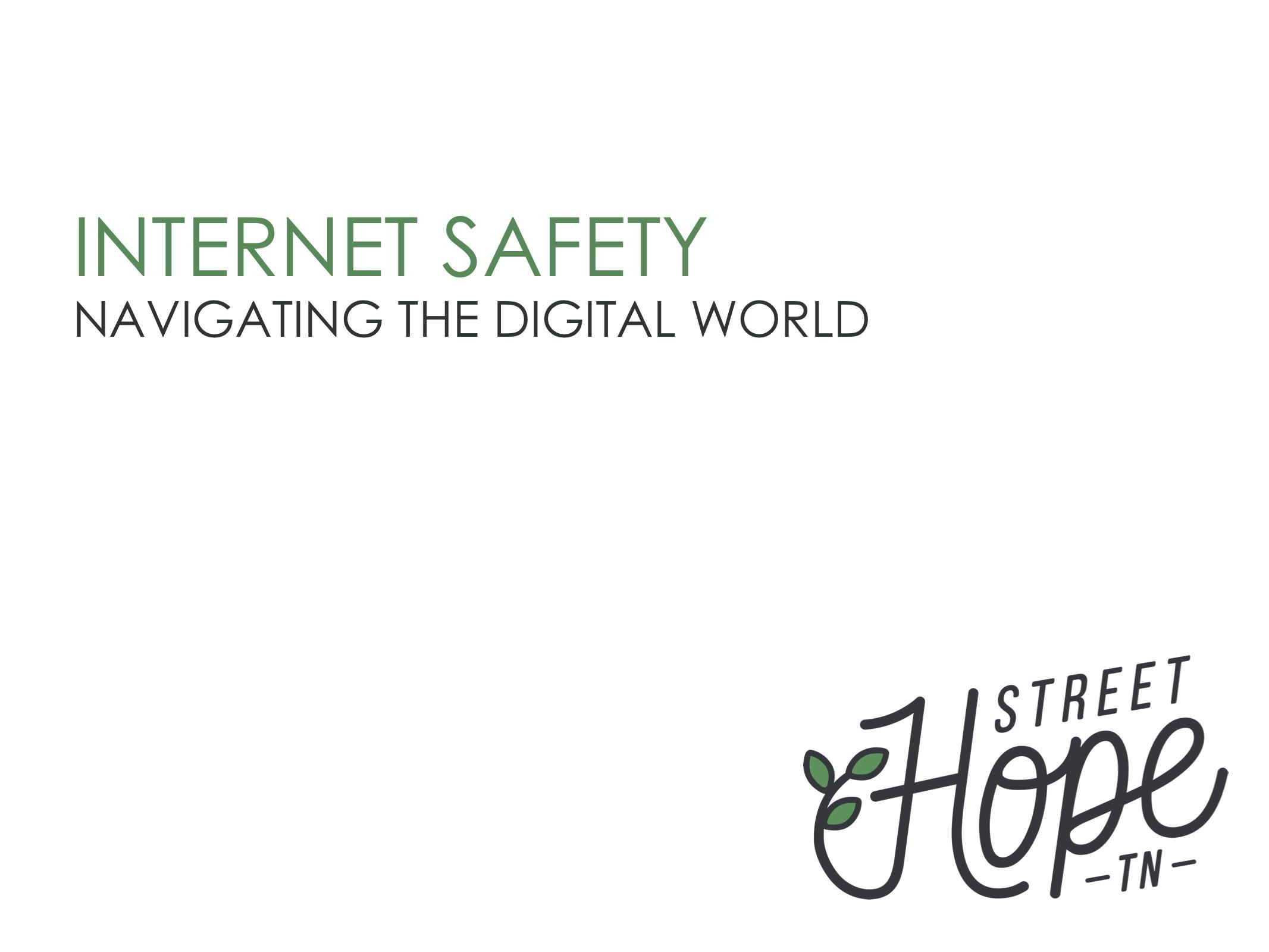 Media Home social media safety home