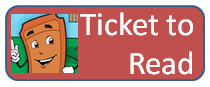 https://www.tickettoread.com/