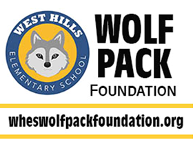Wolfpack Foundation