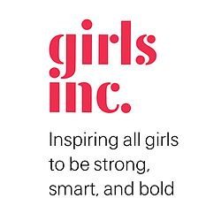 girls inc. of Knox County