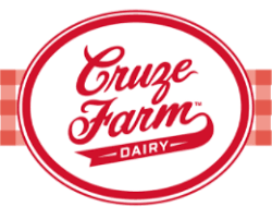 PTSA Cruze Farm Ice Cream Fundraiser