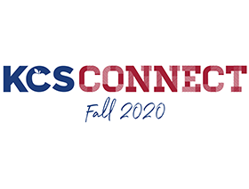 KCS Connect Fall 2020 Virtual Learning Program Information and 1:1 Device Deployment