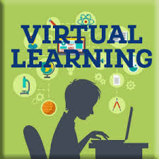 Virtual Learning Program