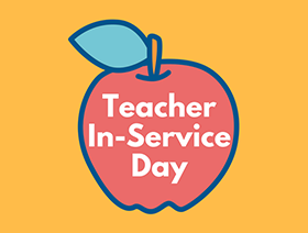 In-Service Day