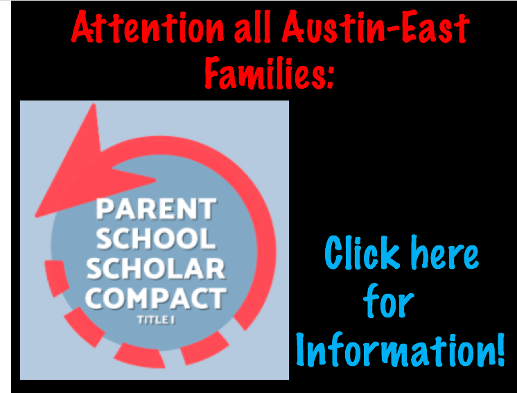 Title I Parent/Scholar/School Compact