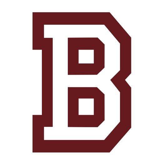 Image result for bearden high school logo images