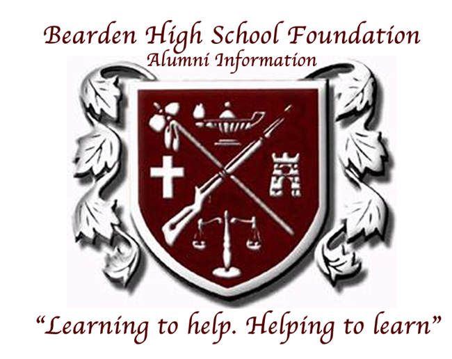 Bearden Foundation