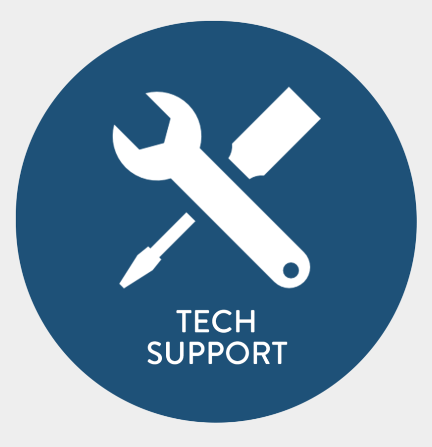 Tech Resources/Support