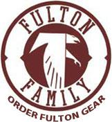 Click here to order Fulton gear
