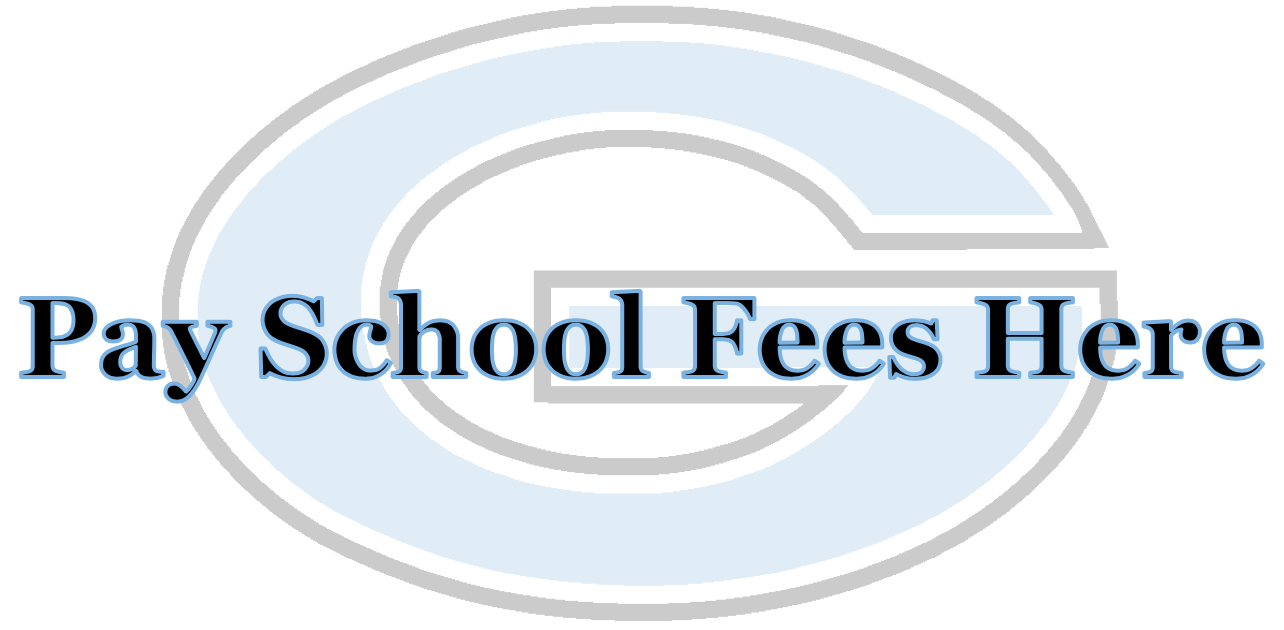 2020-21 Class Fees and Online Payment Information